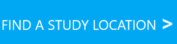 study location icon